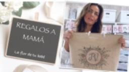 CATEGORIASTIENDA regalosmamabebe.001.png